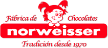 Fabrica de Chocolates Norweisser